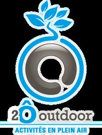 --2ô-outdoor, activités plein air (Gard, Cévennes)