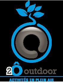 2ô outdoor, activités de plein air
