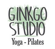 Ginkgo Studio
