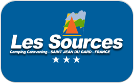 Camping les sources